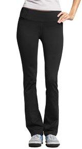 0912-workout-pants4.jpg