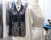 0912-Dress_180.jpg