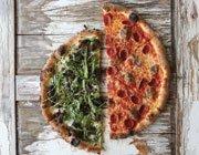 0312-PizzaLola_180.jpg