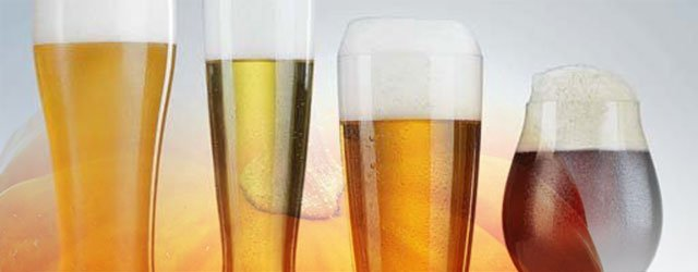 Eat & Tell: Is There a Good Pumpkin Beer in Town?