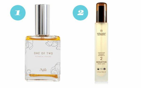 perfume1_640.jpg