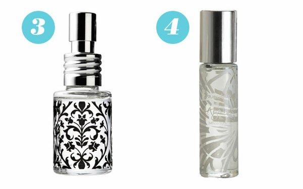 perfume2_640.jpg