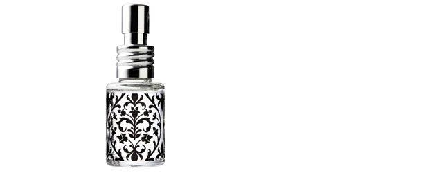 sp13-perfume_640h.jpg