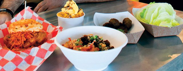 World Street Kitchen Eat Drink Features The Best Of The Twin Cities Mpls St Paul Magazine Mpls St Paul Magazine
