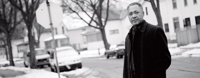 Don Sameuls: The Great Black Hope?