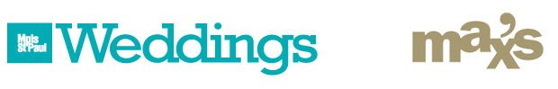 logos-620.jpg