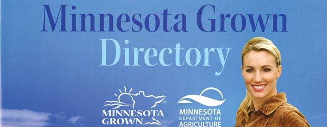 Minnesota Grown Directory