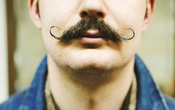 mustache175x110-(1).png