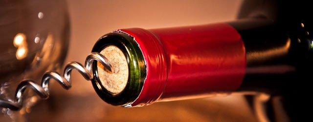 Rioja Reds 101