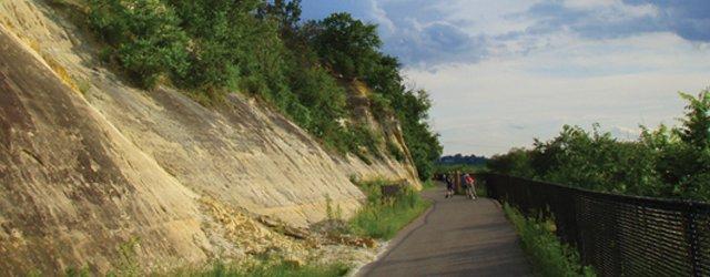 Big Rivers Regional Trail