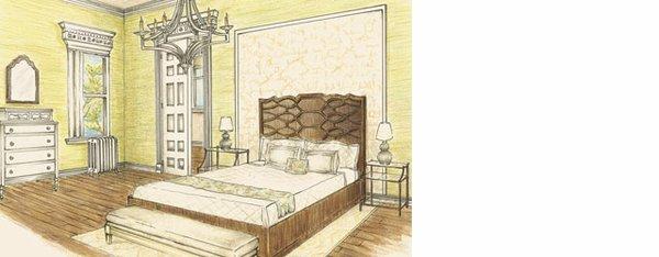 0513-RoomGiving_640.jpg