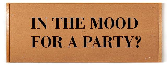 06-13-PartyMood_640.jpg