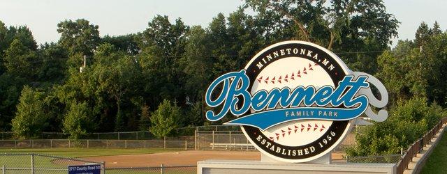 Bennett Family Park