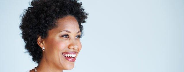 Women's Health: Healing the Whole Woman