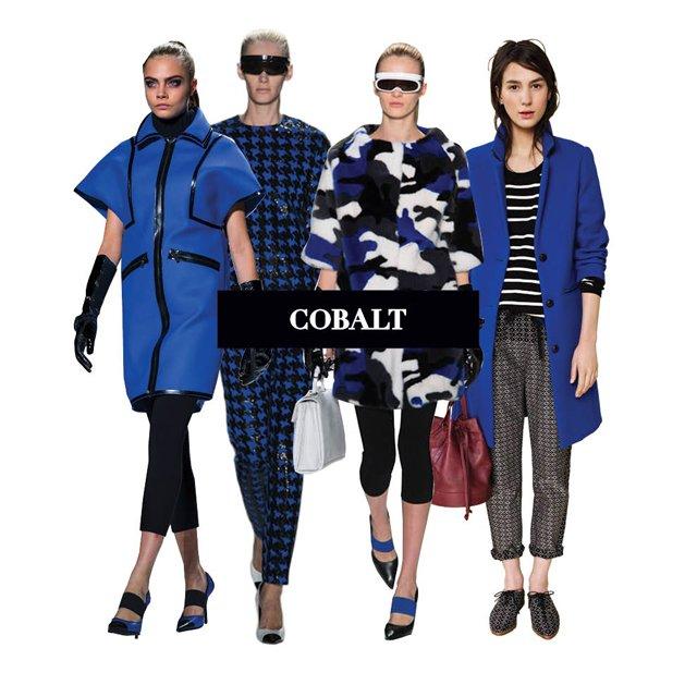 Cobalt_640.jpg