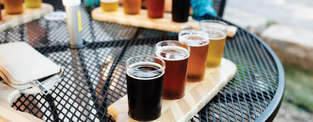 BeerFlight_640x250.jpg
