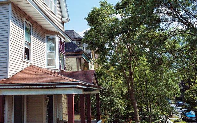 2215 S. Bryant St., Mpls.