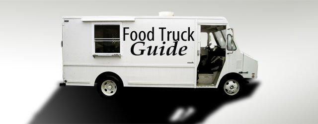 Twin Cities Food Truck Catering
