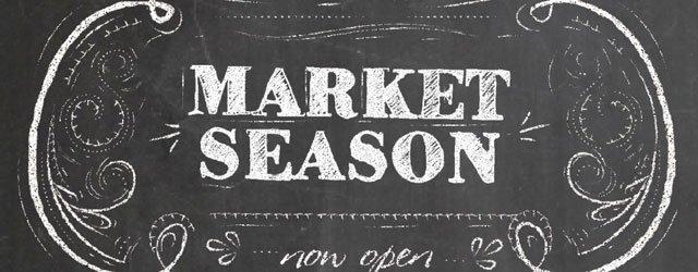 Market Season