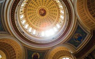Dome-(1).jpg