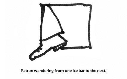 holidazzle-icebar.jpg