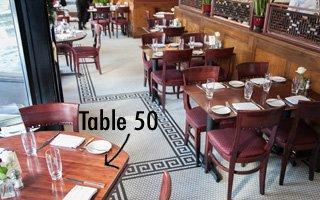 meritage-table-50.jpg