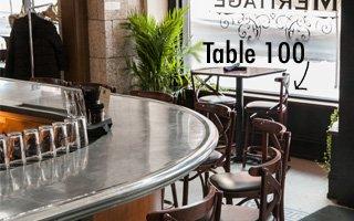 meritage-table-100.jpg