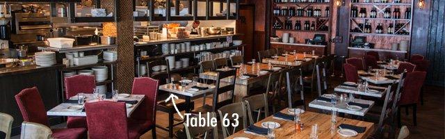 butcher-boar-table-63.jpg