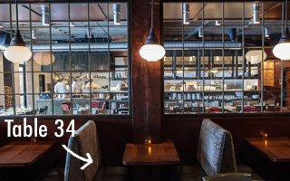 butcher-boar-bar-table-34.jpg