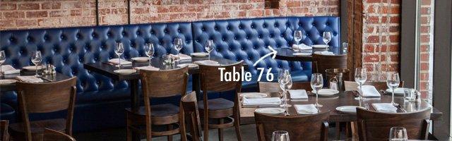 burch-table-76.jpg