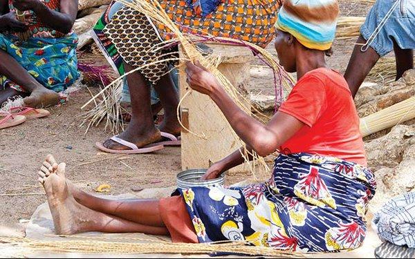 0214-OutofAfrica_S04.jpg