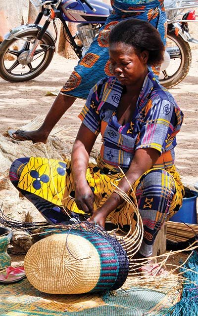 0214-OutofAfrica_S05.jpg