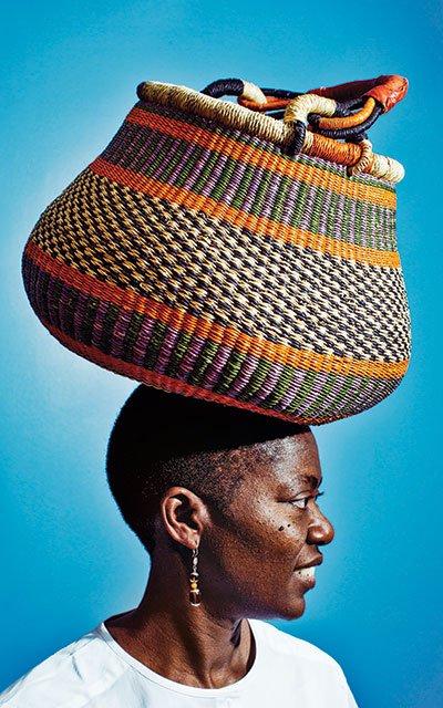 0214-OutofAfrica_S06.jpg
