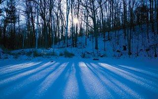 FrozenLake.jpg