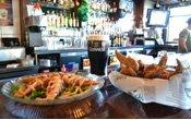O'Malley's Irish Pub in the Twin Cities.
