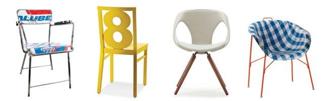 chairs-640x200.jpg
