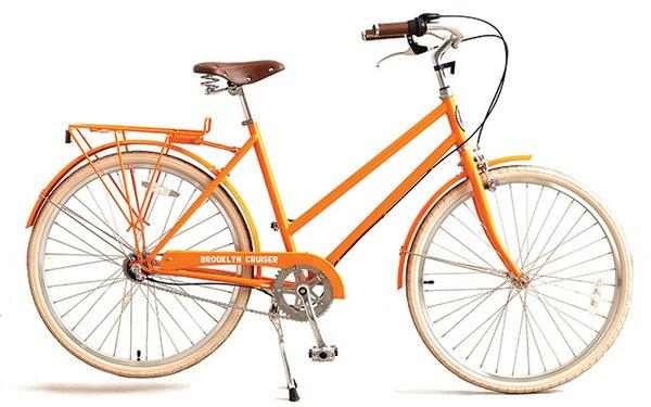0314-TangerineDream_S07.jpg