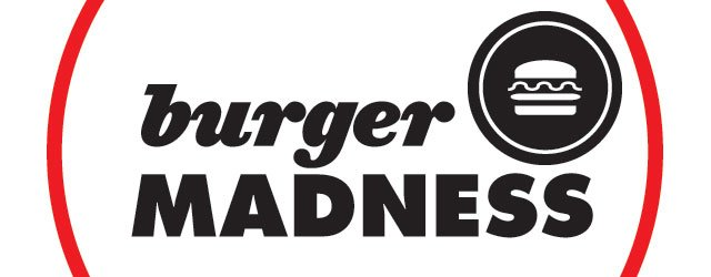0813_burgermadness_640.jpg