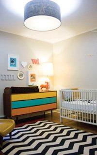 1012-nursery-320.jpg