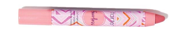 0414-Lipstick_S03-(1).jpg