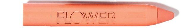 0414-Lipstick_S09.jpg