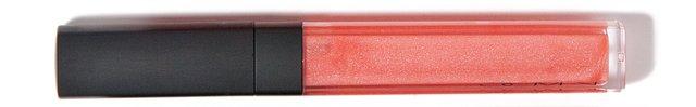 0414-Lipstick_S10.jpg