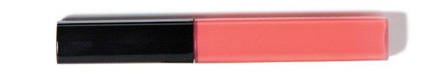 0414-Lipstick_S11.jpg