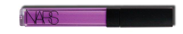 0414-Lipstick_S07-(1).jpg