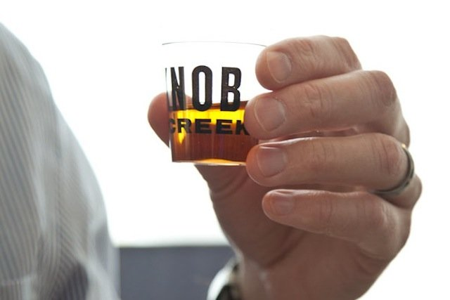 whiskyneat.jpg