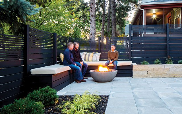 biota Landscape Design + Build