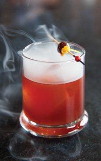 0514-Travail-drink.jpg