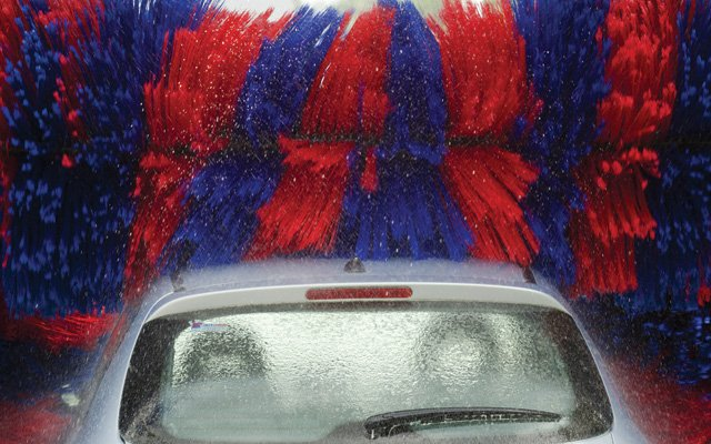 The ultimate car wash out about features the best of the twin the ultimate car wash solutioingenieria Images