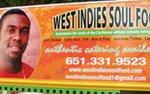 WestIndiesSoulFood175x110.jpg