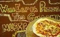WildEarthPizza175x110.jpg